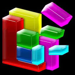 deframmentare windows 8 e 7