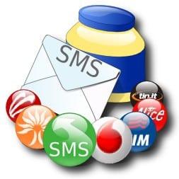 Come inviare SMS gratis da Internet | Salvatore Aranzulla