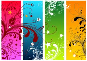 I migliori 50 siti di immagini vettoriali gratis guide for Siti di design