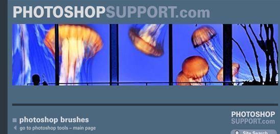 PhotoshopSupport