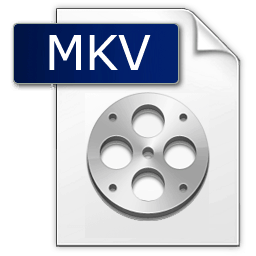 leggere mkv