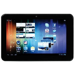 tablet android veloce