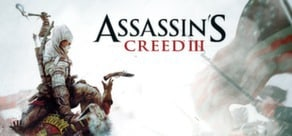 Creed III