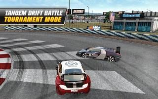 champions drift