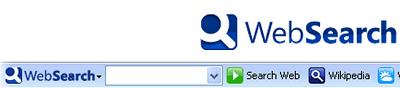 toolbar chrome