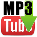mp3 youtube download