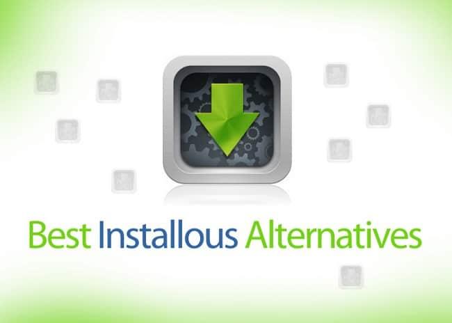 Installous alternative