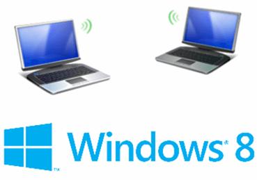 windows 8 velocizzare