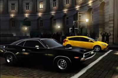 Fast & Furious 6: Il Gioco trucchi