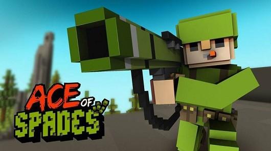 minecraft similar games