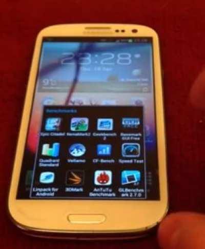 I9300XXEMC2  android 4.1.2