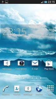screenshot s4