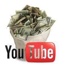 guadagnare youtube pubblicità
