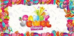 candy crush similar game