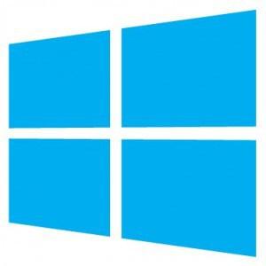 windows 8 wifi