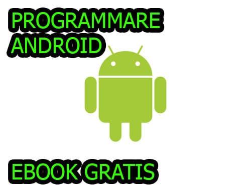 programmare android