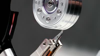 hard disk lento