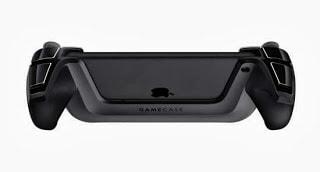 GameCase - Un controller per iPad & iPhone