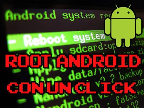 Root Android con un semplice software - KingoApp