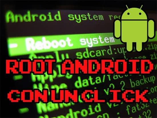 Root Android con un semplice software - KingoApp