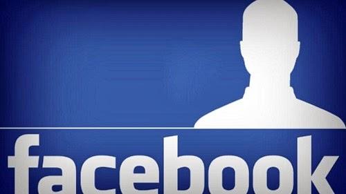 nascondere i commenti di facebook
