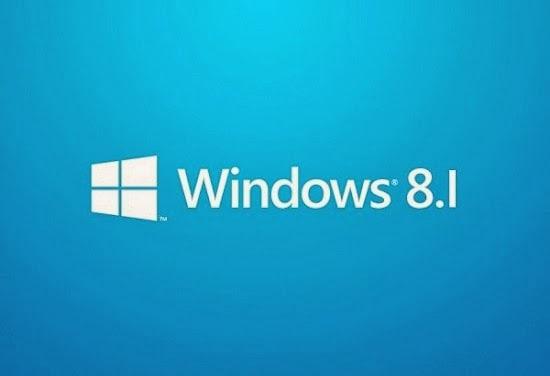 Velocizzare i programmi su Windows 8.1