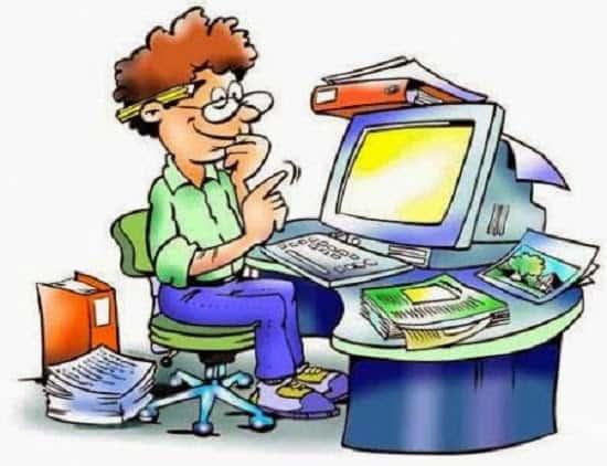 Eliminare programmi PC