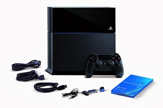 Registrare gameplay dalla PS4 senza PVR