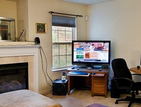 Conviene Usare Tv Come Monitor Pc    U2022 Guide Informatica