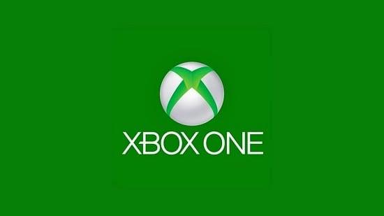 Problema Xbox One non si accende