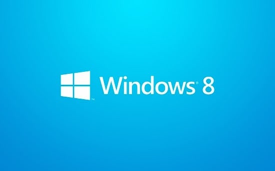 Personalizza le icone di Windows 8.1