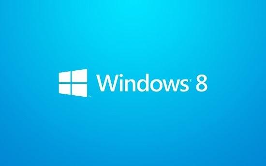 Personalizza le icone di Windows 8.1