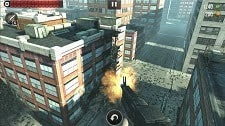 World War Z gratis iOS