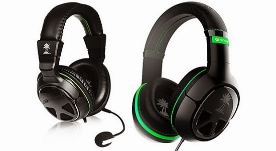 Adattatore cuffie per Xbox ONE