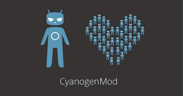 vantaggi cyanodenmo