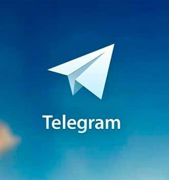 Migliore alternativa a WhatsApp - Telegram