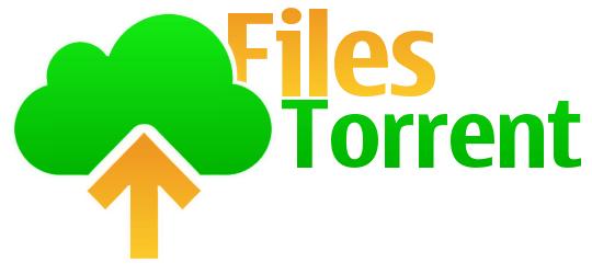 problema file torrent