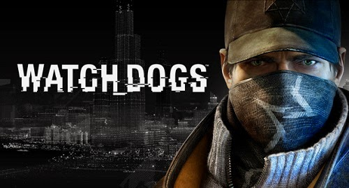 tradurre watch dogs