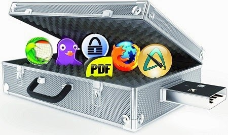portable antivirus anti-rootkit