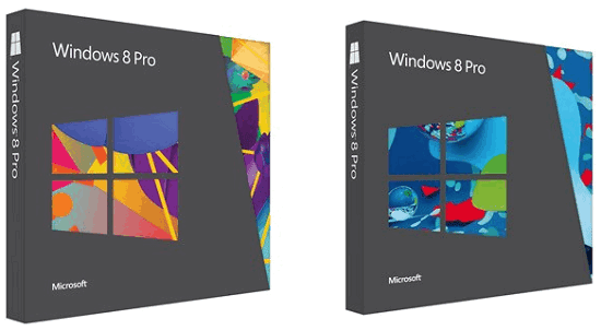 windows 8.1 in offerta