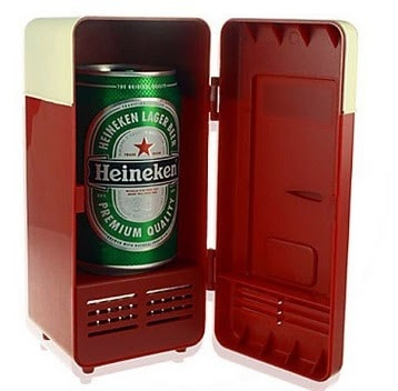 mini frigo usb pc