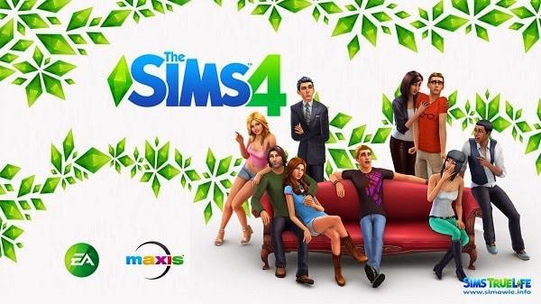 the sims 4 traduzione pc ita