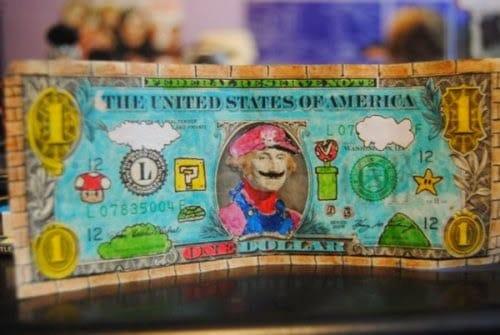 soldi videogiochi