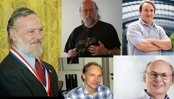 migliori programmatori