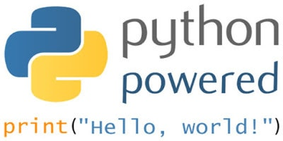 programmare phyton