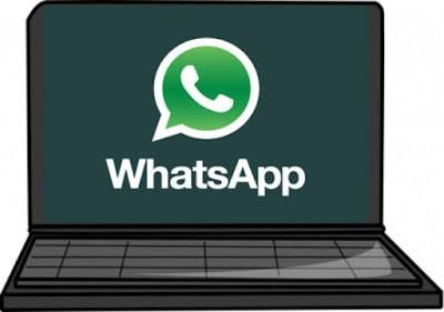 modi per spiare whatsapp