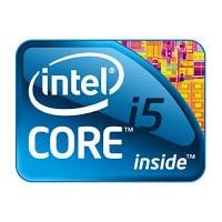 mini itx processore