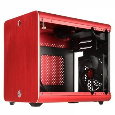pc gaming mini itx