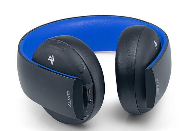 migliore cuffia wireless ps4