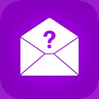 mail anonime